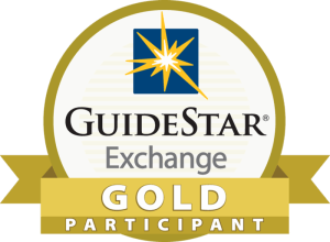 guidestar-gold-badge