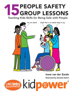 15 lessons cover 5in 72dpi