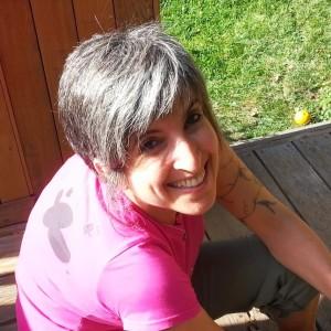 Ellen KP