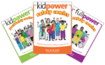 kidpower-comics-series-collage-350h