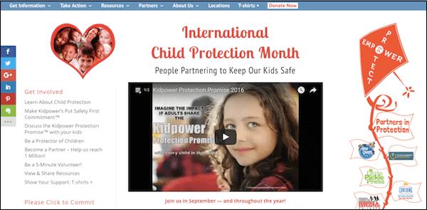 icpm-2016-homepage-screenshot-600w