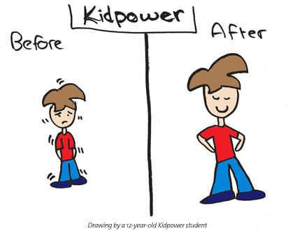 kp-before-after-web