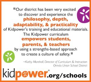 kidpower.org/schools