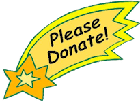 donate-star-transparent-small