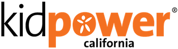 Kidpower California Website