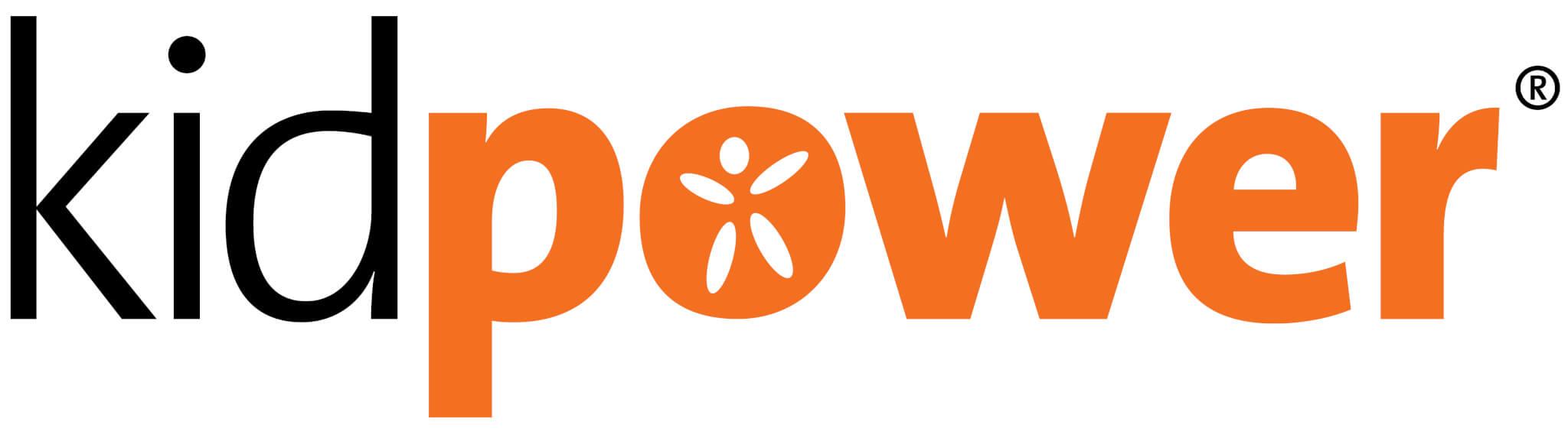 Kidpower Logo