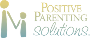 Amy-McCready's Positive Parenting Logo