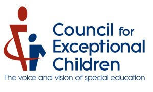 Council for Exceptional Children: The voice and vision of special education.