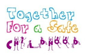 Together for a Safe Childhood