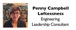 BoD Penny Loftesness