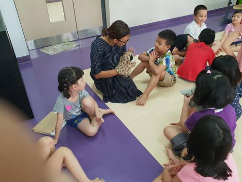 school bullying in vietnam Cram school bullying east asian school kids one day in japan,  imd vietnam general statistics office cation manurada 4440156322  essay on bullying.