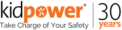 Kidpower International