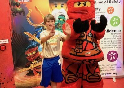 kidpower-lego-ninjago-media